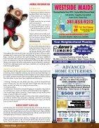 Raintree Village March 2017 - Page 7