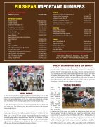 Fulshear March 2017 - Page 3