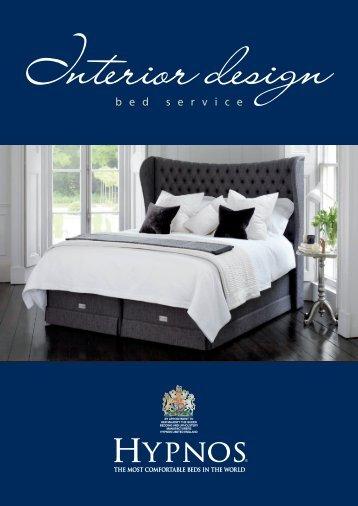 Hypnos-interior-design-brochure