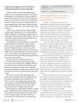 STRI NEWS - Page 2