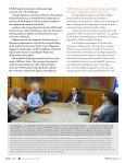 STRI NEWS - Page 4