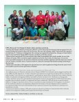 STRI NEWS - Page 6