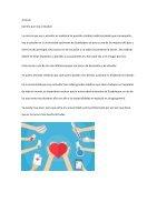 FRAN - Page 2