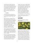 POLLINATORS Peril - Page 6