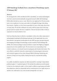 Consortium-Consultation-letter-27-Feb-2017