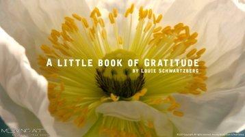 Gratitude-E-Book