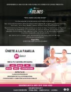 Rios Dance Airlines 2016 - Page 3