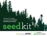 SeedKit