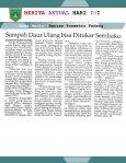 e-Kliping Rabu, 22 Februari 2017 - Page 4