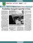 e-Kliping Rabu, 22 Februari 2017 - Page 5