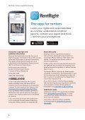 Renting a home - Page 2