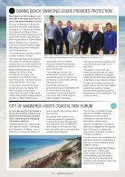 What's Happening March 2017 - Page 3