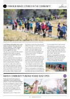 What's Happening March 2017 - Page 5