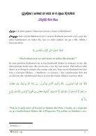Gjykimi i Festimit të Vitit të Ri - Page 4