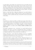 Parime të Menhexhit që duhet t'i dijë çdo Selefij - Page 3