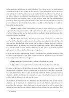 Parime të Menhexhit që duhet t'i dijë çdo Selefij - Page 4