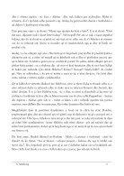 Parime të Menhexhit që duhet t'i dijë çdo Selefij - Page 5