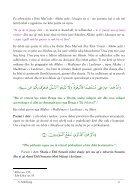 Parime të Menhexhit që duhet t'i dijë çdo Selefij - Page 6