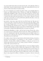 Parime të Menhexhit që duhet t'i dijë çdo Selefij - Page 7