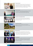 City of Wanneroo Full Annual Report 2015/2016 - Page 3