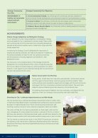 City of Wanneroo Full Annual Report 2015/2016 - Page 6