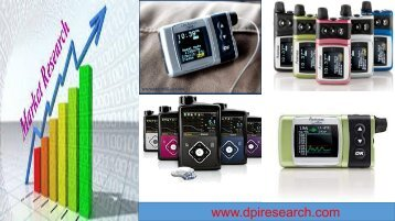 United States Insulin Pump Market