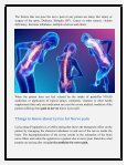 Lyrica is an Effective way to Treat Nerve Pain - Page 2