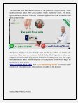 Lyrica is an Effective way to Treat Nerve Pain - Page 4