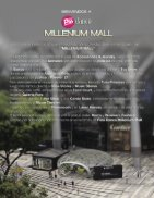 Rios Dance Mall Brochure - Page 2