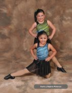 Rios Dance Mall Brochure - Page 7