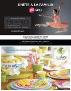 Rios Dance Olympics Brochure - Page 2