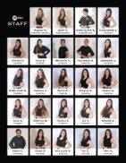 Rios Dance Olympics Brochure - Page 3