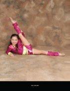 Rios Dance Olympics Brochure - Page 6