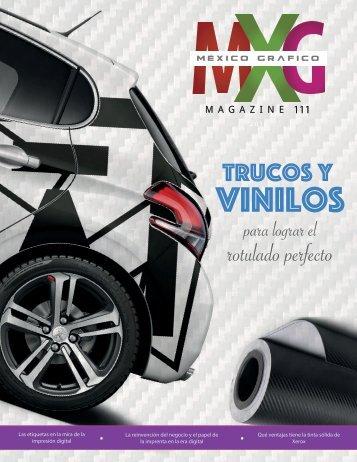 Magazine Marzo