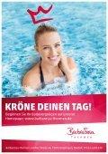 Lattenknaller 08 - 28.02.2017 - SAISON 2016/17 - FRISCH AUF Frauen - Seite 2