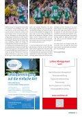 Lattenknaller 08 - 28.02.2017 - SAISON 2016/17 - FRISCH AUF Frauen - Seite 5