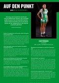 Lattenknaller 08 - 28.02.2017 - SAISON 2016/17 - FRISCH AUF Frauen - Seite 7