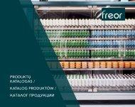 Freor_LT_PL_RU_katalogas