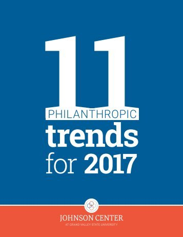 11-Trends-for-2017