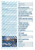 FC LUZERN MATCHZYTIG N°11 16/17 (RSL 21) - Page 3
