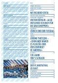 FC LUZERN MATCHZYTIG N°11 16/17 (RSL 21) - Seite 3