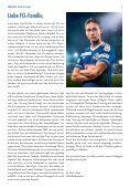 FC LUZERN MATCHZYTIG N°11 16/17 (RSL 21) - Page 5