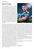 FC LUZERN MATCHZYTIG N°11 16/17 (RSL 21) - Seite 5