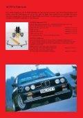 ALPINA Räder - Alloy Wheels Direct - Seite 4