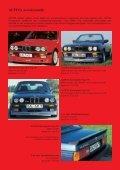 ALPINA Räder - Alloy Wheels Direct - Seite 5