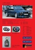 ALPINA Räder - Alloy Wheels Direct - Seite 7