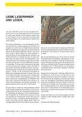 abgeordneten auf einen blick - Der Landtag von Sachsen-Anhalt - Seite 3