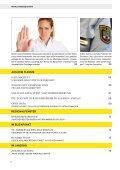 abgeordneten auf einen blick - Der Landtag von Sachsen-Anhalt - Seite 4