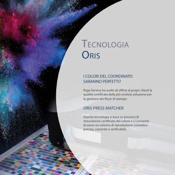 brochure interna 2