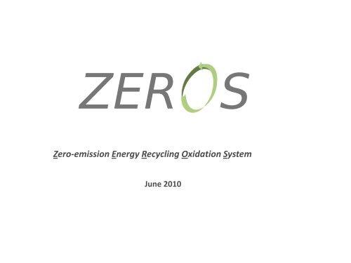 Slide 94  |Zero Emission Energy